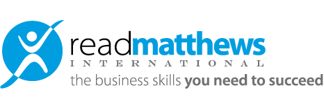 Read Matthews International