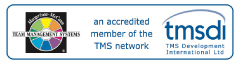 TMS_network_logo