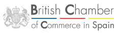 british_chamber_commerce_spain_logo