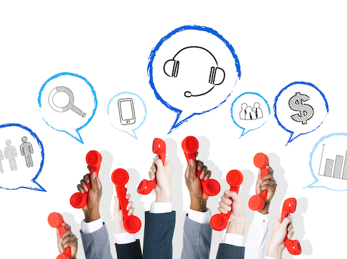 reuniones virtuales virtual meetings conference calls
